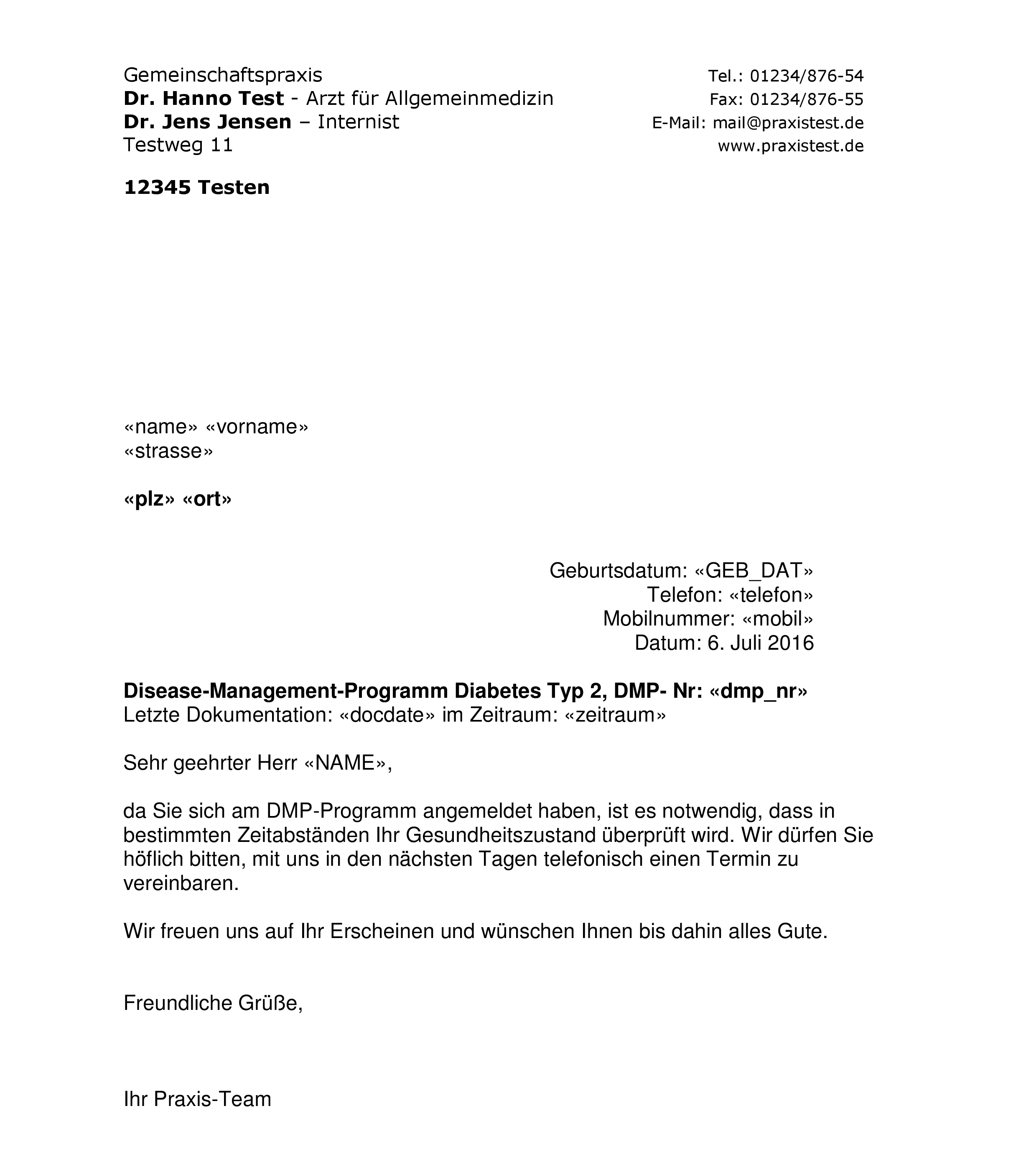 D Doc Axaris Software Systeme Gmbh