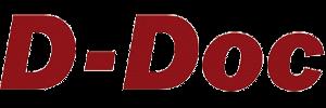 d-doc_logo_300x100