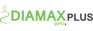 dpv2_diamax_plus_logo_300x100