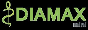 diamaxmini