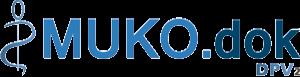 dpv2_mukodok_logo_freigestellt