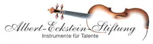 albert-eckstein-stiftung_logo_freigestellt