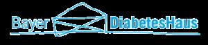 Bayer1_gestdiab_logo_freigestellt