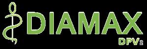 dpv2_diamax_logo_300x100