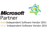 gold_partner_ms_logo