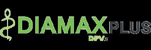 dpv2_diamax_plus_logo_300x100