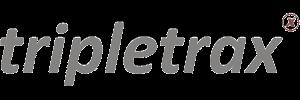 tripletrax_logo_300x100