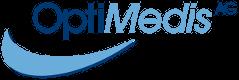 OptiMedis AG