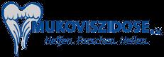 Mukoviszidose e.V. – Bundesverband Cystische Fibrose (CF) – Gemeinnütziger Verein