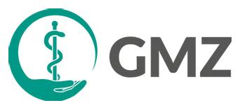 GMZ GesundheitsManagement Zentral GmbH
