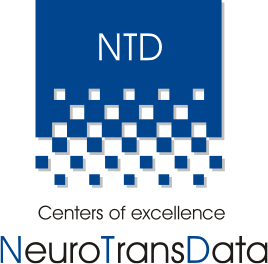 NeuroTransData GmbH