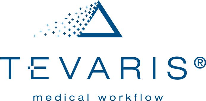 TEVARIS GmbH
